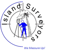Island Surveyors